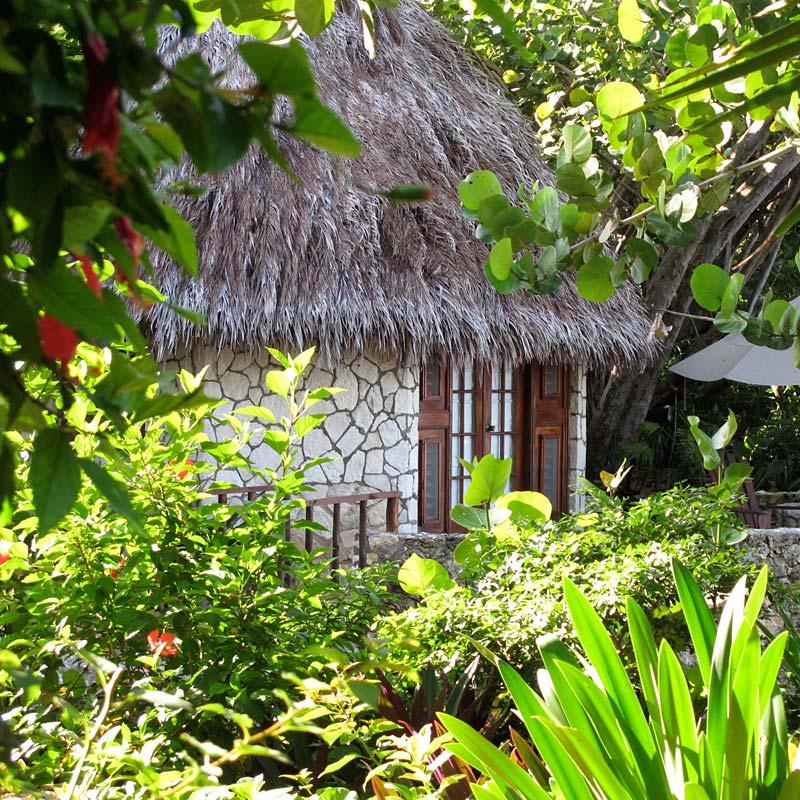 Tensing Pen Hotel   Boutique Destination Resort in Jamaica