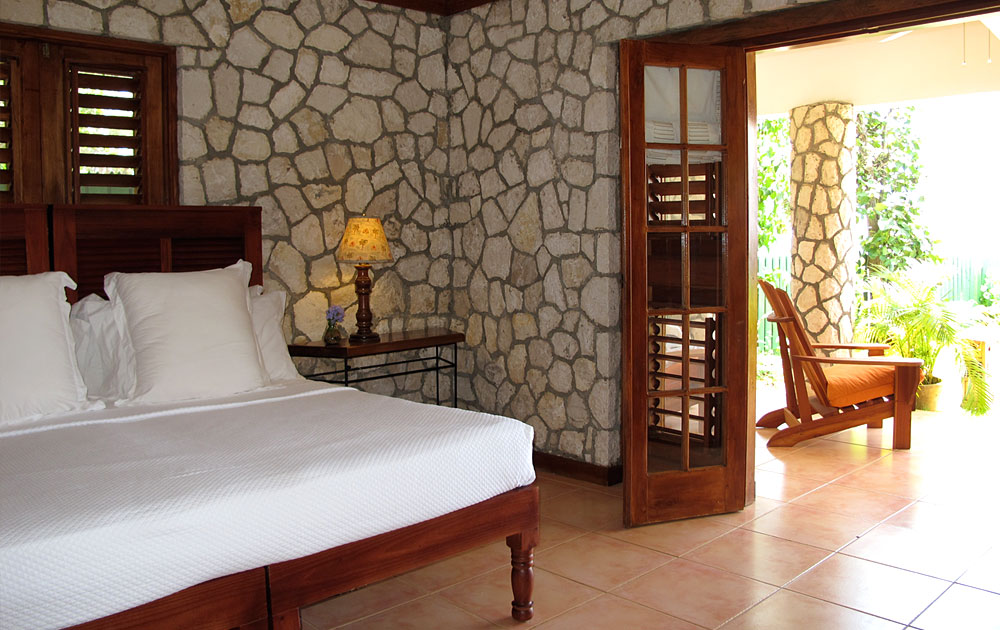 Tensing Pen Hotel | Boutique Destination Resort in Jamaica